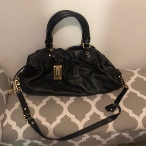 marc by marc jacobs workwear bag standard supply